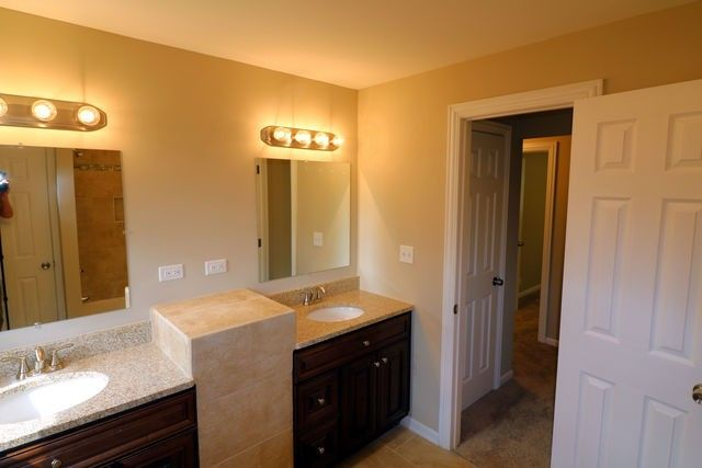 Bathroom Remodeling Joliet Il bathroom remodel joliet il - bathroom design