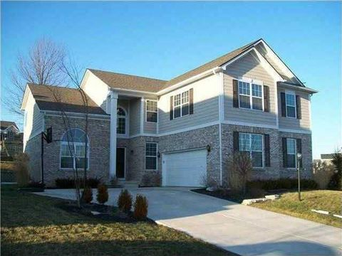 Photo of 15178 Clove Hitch Ct, Fishers, IN 46040