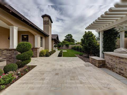 homes for sale in phoenix 85021 zip code best house interior today u2022 rh dbennett co
