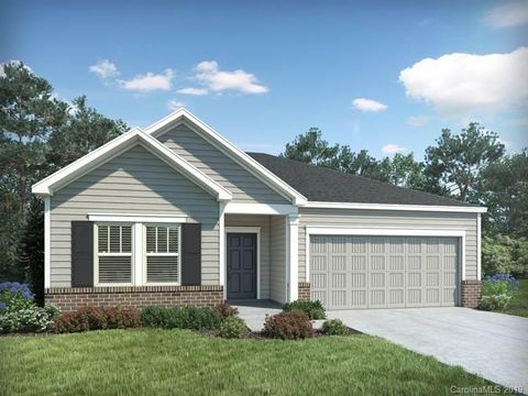 28278 Real Estate & Homes for Sale - realtor com®