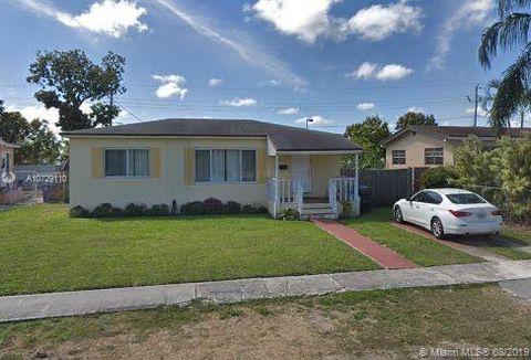 Photo of 570 Ne 169th St, North Miami Beach, FL 33162