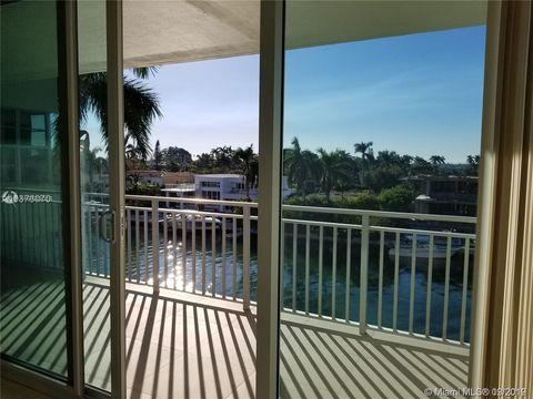 Photo of 9500 W Bay Harbor Dr Apt 4 B, Bay Harbor Islands, FL 33154