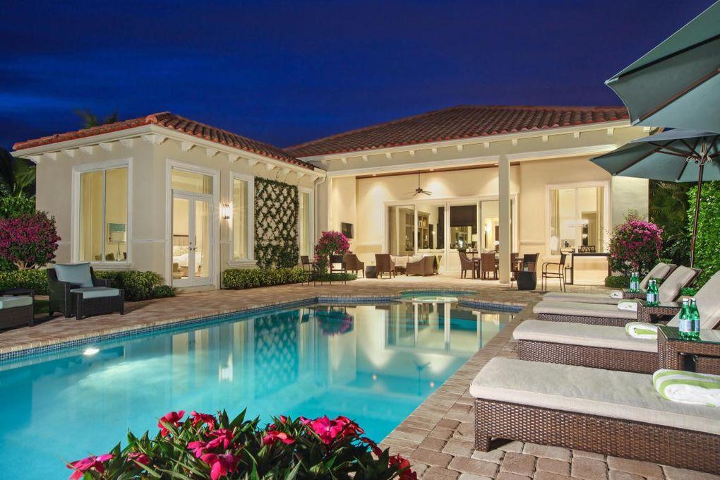 Old Palm, Palm Beach Gardens, Fl Recently Sold Homes - Realtor.Com®