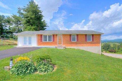 24084 Real Estate Homes For Sale Realtorcom