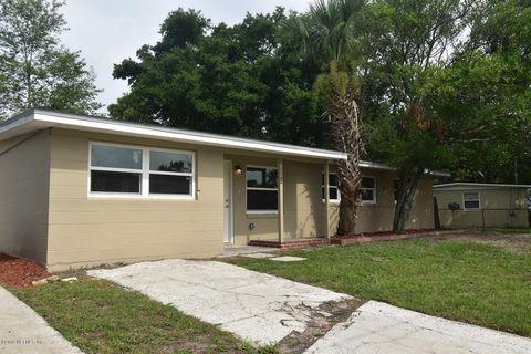 Photo of 10542 Monaco Dr, Jacksonville, FL 32218