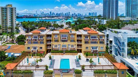Photo of 227 Michigan Ave Apt 202, Miami Beach, FL 33139