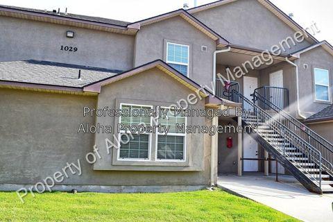 Photo of 1071 W Pine Ave Apt 3, Meridian, ID 83642