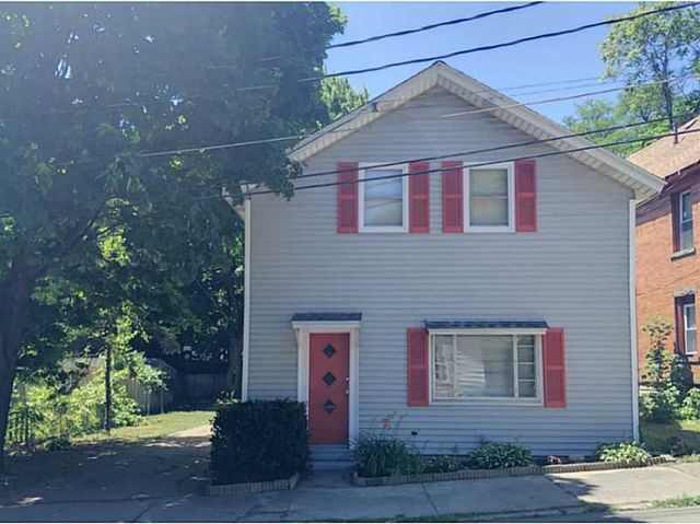 117 hill rd erie pa 16508 home for sale real estate