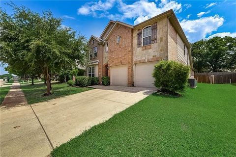 Photo of 504 Maverick Dr, Lake Dallas, TX 75065