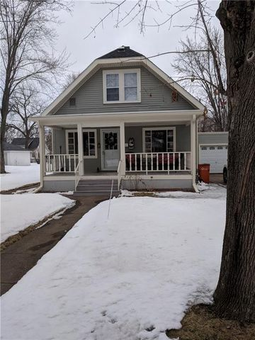 East Hill, Eau Claire, WI Real Estate & Homes for Sale - realtor.com®