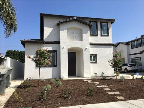 Photo of 10107 Dakota Ave, Garden Grove, CA 92843