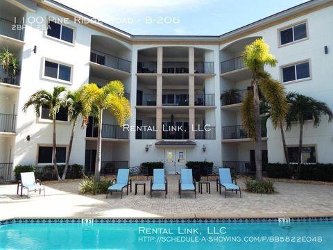 Photo of 1100 Pine Ridge Rd Ste B206, Naples, FL 34108