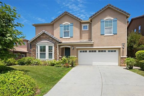 Photo of 21431 Vista Dr, Rancho Santa Margarita, CA 92679