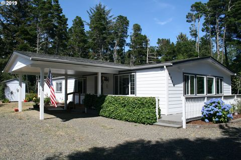 Florence, OR Mobile & Manufactured Homes for Sale - realtor com®