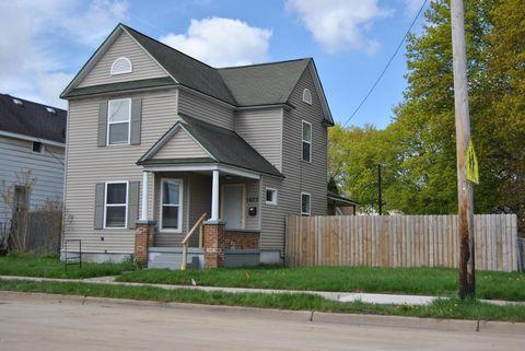 Photo of 1423 Alpine Ave Nw, Grand Rapids, MI 49504