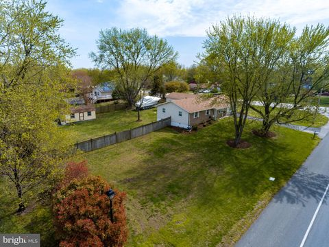 Photo of 1101 Carrs Wharf Rd, Edgewater, MD 21037