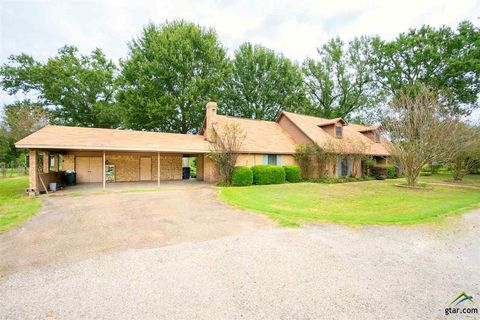 Photo of 29 County Road 1035, Mount Pleasant, TX 75455