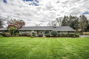 7008 Sheffield Dr, Knoxville, TN 37909