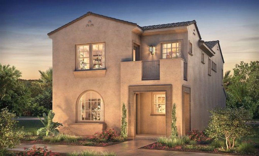 2065 Avenida Andanza Chula Vista, CA 91913