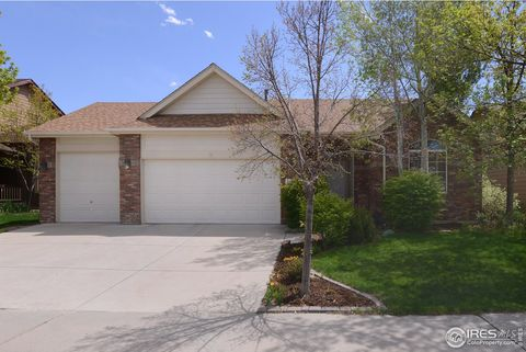 Photo of 1250 Banyan Dr, Fort Collins, CO 80521