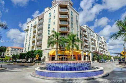 Photo of 7275 Sw 90th St Apt C208, Miami, FL 33156
