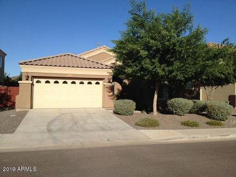 Photo of 3705 S Danielson Way, Chandler, AZ 85286