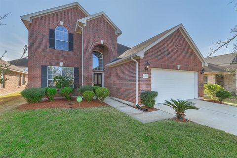 Homes For Sale Near Mission West Elementary School Houston Tx