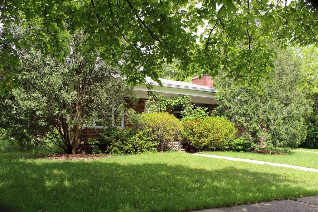 2416 Medford Rd Ann Arbor, MI 48104