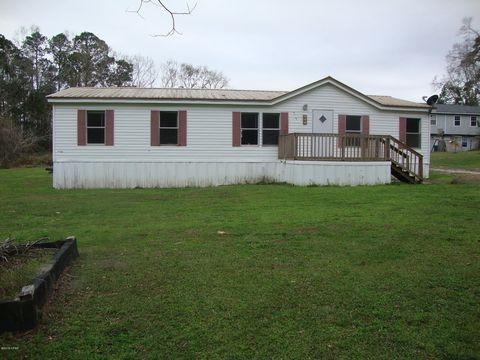 Photo of 511 W Banfill Ave, Bonifay, FL 32425