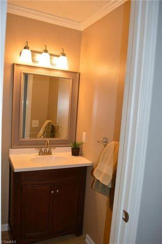Bathroom Faucets Greensboro Nc 8406 birchdale dr, greensboro, nc 27455 - realtor®