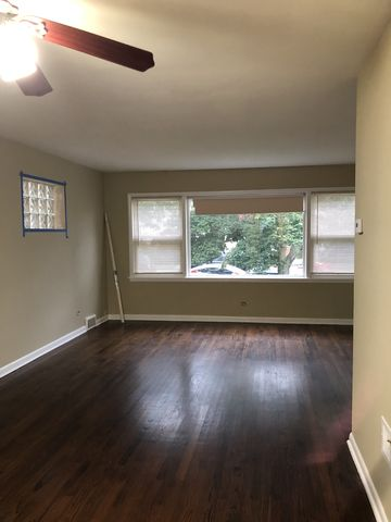 Photo of 5632 N Central Ave, Chicago, IL 60646