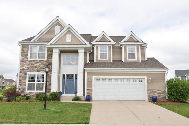 Grafton Wi Rental Properties