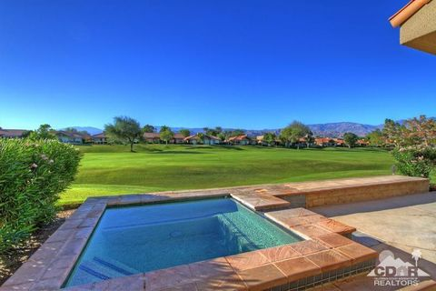 Photo of 15 Pine Valley Dr, Rancho Mirage, CA 92270