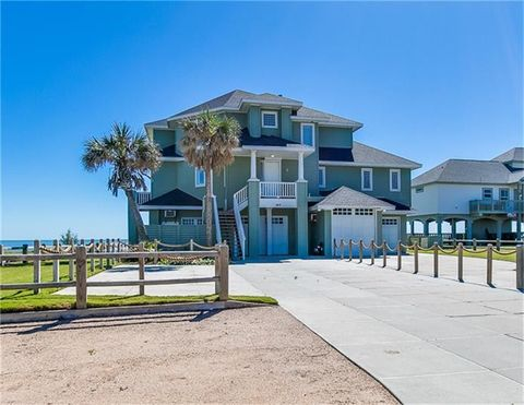 The Sands Of Kahala Beach Galveston Tx Recently Sold Homes