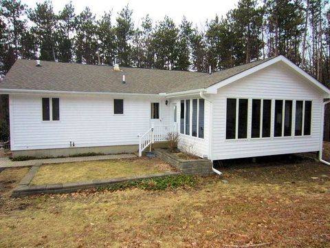 3188 County Route 9, East Chatham, NY 12060