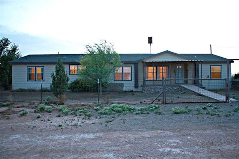 Photo of 6820 Muscogee Rd, Dexter, NM 88230