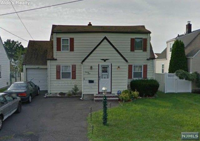 78 Lincoln Ave Elmwood Park NJ 07407