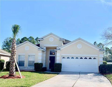 Photo of 2205 Wyndham Palms Way, Kissimmee, FL 34747