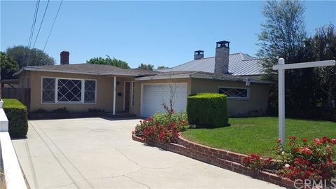 1426 E Oak Ave, El Segundo, CA 90245