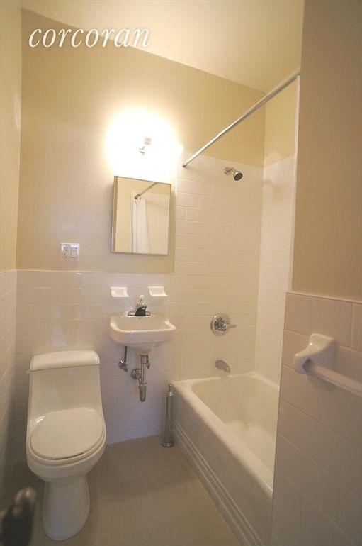 condo for rent 292 manhattan ave apt 2 f new york ny 11211
