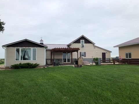 Photo of 17986 403rd Ave, Doland, SD 57436