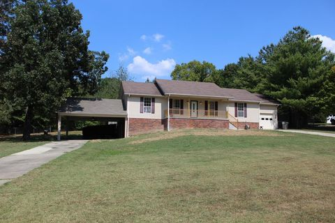 Page 2 Cookeville Tn Real Estate Cookeville Homes For