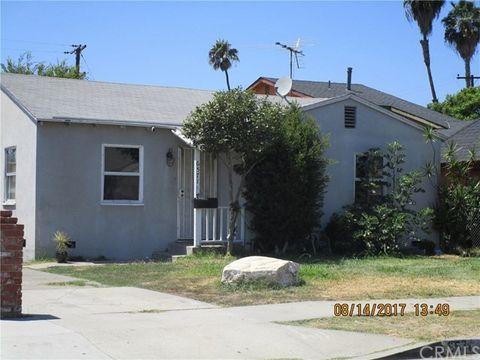 6571 Burnham Ave Buena Park CA 90621