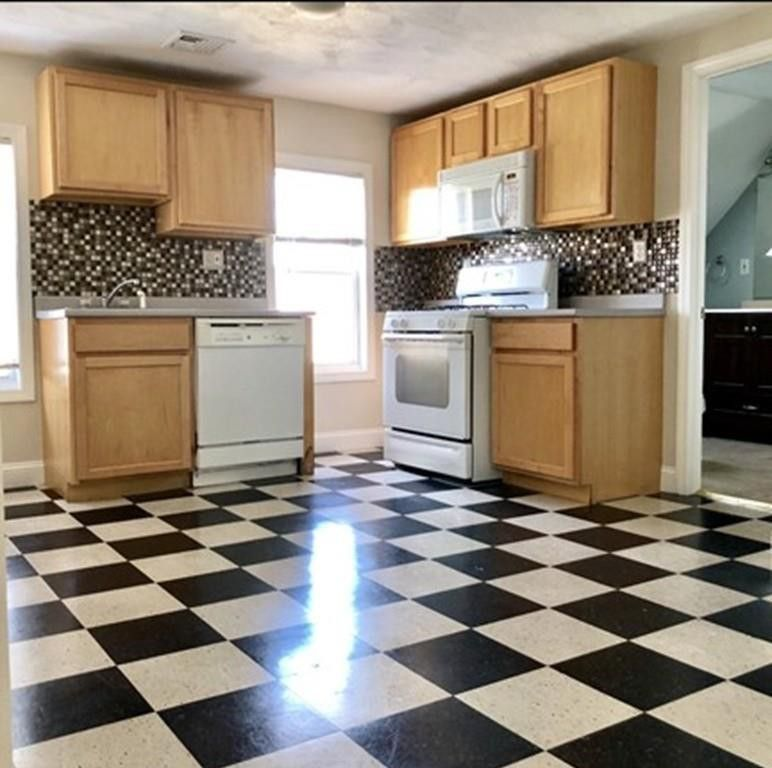 Apartments For Rent In Malden Ma: An Unaddressed Home For Rent In Malden, MA 02148