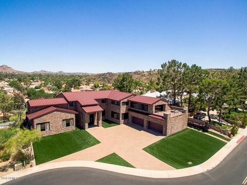 Photo of 15217 N 15th Dr, Phoenix, AZ 85023