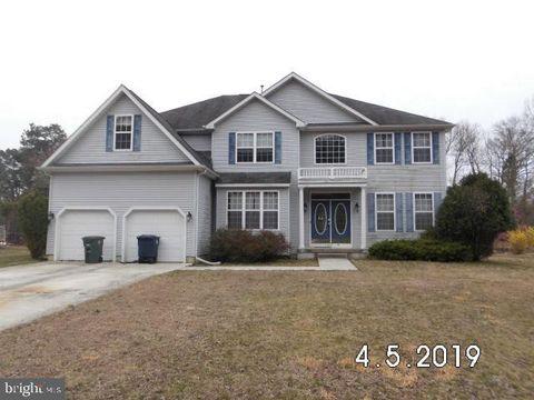 williamstown nj real estate williamstown homes for sale realtor rh realtor com