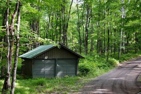 Photo of Chapinwood Rd, Cable, WI 54821