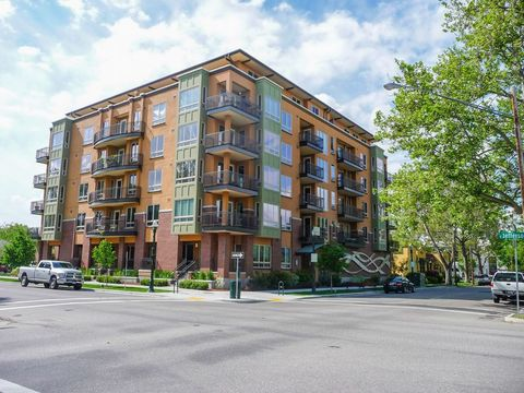 Photo of 323 W Jefferson St Apt 208, Boise, ID 83702