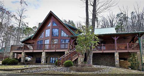 mcgrady nc real estate mcgrady homes for sale realtor com rh realtor com