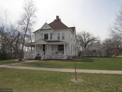 Photo of 201 Washington St Nw, Preston, MN 55965